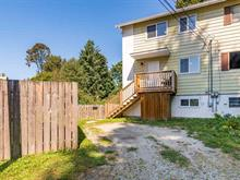 1/2 Duplex for sale in Mission BC, Mission, Mission, 7708 Swift Drive, 262424896 | Realtylink.org