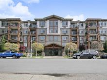 Apartment for sale in Chilliwack W Young-Well, Chilliwack, Chilliwack, 107 45665 Patten Avenue, 262425008 | Realtylink.org