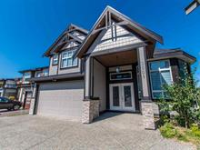 House for sale in Abbotsford West, Abbotsford, Abbotsford, 3501 Hill Park Place, 262423684 | Realtylink.org