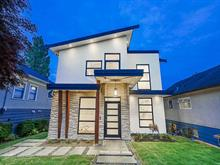 House for sale in Moody Park, New Westminster, New Westminster, 1106 Edinburgh Street, 262425154 | Realtylink.org
