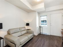 Apartment for sale in Downtown VE, Vancouver, Vancouver East, 614 138 E Hastings Street, 262425082   Realtylink.org