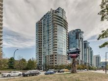 Apartment for sale in Downtown VE, Vancouver, Vancouver East, 1501 120 Milross Avenue, 262425100   Realtylink.org