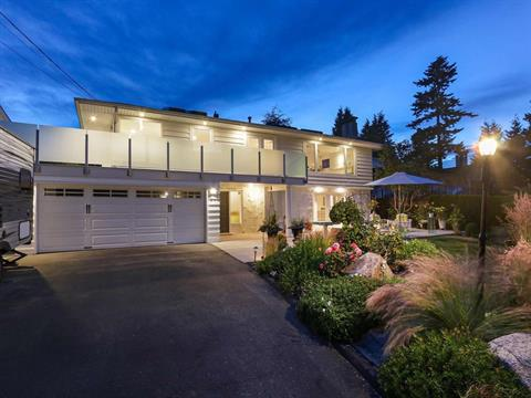 House for sale in English Bluff, Delta, Tsawwassen, 1017 Walalee Drive, 262405618 | Realtylink.org