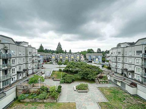 Apartment for sale in Whalley, Surrey, North Surrey, 416 14377 103 Avenue, 262405698 | Realtylink.org