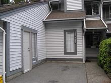 Townhouse for sale in Annieville, Delta, N. Delta, 11952 90 Avenue, 262420330 | Realtylink.org