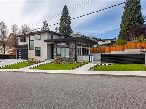 House for sale in Lynn Valley, North Vancouver, North Vancouver, 3611 Baird Road, 262424693 | Realtylink.org