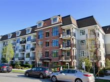 Apartment for sale in Coquitlam West, Coquitlam, Coquitlam, 104 828 Gauthier Avenue, 262424000 | Realtylink.org