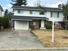 House for sale in Abbotsford West, Abbotsford, Abbotsford, 32301 Atwater Crescent, 262423464 | Realtylink.org