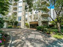 Apartment for sale in Quay, New Westminster, New Westminster, 105 1135 Quayside Drive, 262424473 | Realtylink.org