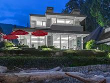 House for sale in Altamont, West Vancouver, West Vancouver, 2878 Bellevue Avenue, 262424723 | Realtylink.org