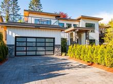 House for sale in White Rock, South Surrey White Rock, 13825 Marine Drive, 262424178 | Realtylink.org
