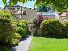 Townhouse for sale in Park Royal, West Vancouver, West Vancouver, 318 Keith Road, 262416547 | Realtylink.org