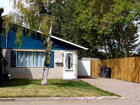 1/2 Duplex for sale in VLA, Prince George, PG City Central, 1472 Pearson Avenue, 262424755 | Realtylink.org
