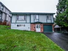 House for sale in East Newton, Surrey, Surrey, 7833 141b Street, 262424530 | Realtylink.org