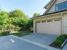 Townhouse for sale in Grandview Surrey, Surrey, South Surrey White Rock, 58 3109 161 Street, 262424699   Realtylink.org