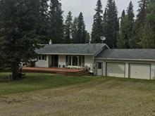 House for sale in Fort St. John - Rural E 100th, Fort St. John, Fort St. John, 14694 Red Creek Road, 262424419 | Realtylink.org