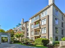 Apartment for sale in King George Corridor, Surrey, South Surrey White Rock, 303 15340 19a Avenue, 262424919 | Realtylink.org