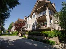 Apartment for sale in Delta Manor, Delta, Ladner, 207 4747 54a Street, 262425224 | Realtylink.org