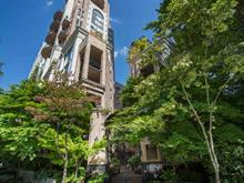 Apartment for sale in Yaletown, Vancouver, Vancouver West, Ph601 499 Drake Street, 262425282 | Realtylink.org