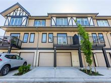 Townhouse for sale in Woodwards, Richmond, Richmond, 69 10388 No. 2 Road, 262423053 | Realtylink.org