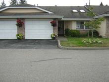 Townhouse for sale in Langley City, Langley, Langley, 10 5051 203 Street, 262424673 | Realtylink.org
