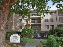 Apartment for sale in Brighouse, Richmond, Richmond, 124 8411 Ackroyd Road, 262425143 | Realtylink.org