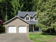 House for sale in Comox, Islands-Van. & Gulf, 1562 Mulberry Lane, 461818 | Realtylink.org