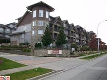 Townhouse for sale in West Newton, Surrey, Surrey, 93 12040 68 Avenue, 262432519 | Realtylink.org