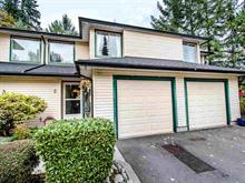 Townhouse for sale in West Central, Maple Ridge, Maple Ridge, 2 21960 River Road, 262432558 | Realtylink.org