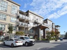 Apartment for sale in Abbotsford West, Abbotsford, Abbotsford, 223 30525 Cardinal Avenue, 262432456 | Realtylink.org