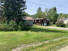 House for sale in Willow River, PG Rural East, 641 Muriel Avenue, 262432412 | Realtylink.org