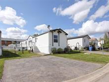 Manufactured Home for sale in Fort St. John - City SE, Fort St. John, Fort St. John, 42 9203 82 Street, 262401876 | Realtylink.org