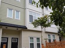 Townhouse for sale in Sullivan Station, Surrey, Surrey, 117 13670 62 Avenue, 262431773 | Realtylink.org
