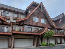 Townhouse for sale in Heritage Woods PM, Port Moody, Port Moody, 66 2000 Panorama Drive, 262420545 | Realtylink.org