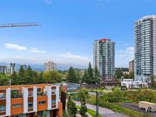 Apartment for sale in Whalley, Surrey, North Surrey, 402 13308 Central Avenue, 262431818 | Realtylink.org