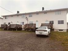 Fourplex for sale in Kitimat, Kitimat, 90 Stikine Street, 262431266 | Realtylink.org