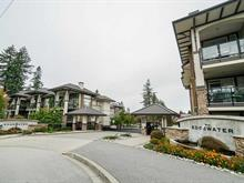 Apartment for sale in Morgan Creek, Surrey, South Surrey White Rock, 308 15145 36 Avenue, 262432277 | Realtylink.org