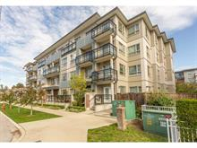 Apartment for sale in Whalley, Surrey, North Surrey, 425 13228 Old Yale Road, 262432027 | Realtylink.org