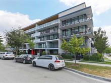 Apartment for sale in Main, Vancouver, Vancouver East, 602 5080 Quebec Street, 262432292 | Realtylink.org