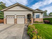 House for sale in East Chilliwack, Chilliwack, Chilliwack, 48231 Yale Road, 262430775 | Realtylink.org