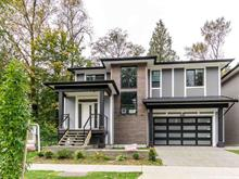 House for sale in Northwest Maple Ridge, Maple Ridge, Maple Ridge, 12265 207a Street, 262428361 | Realtylink.org