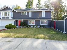 House for sale in Mid Meadows, Pitt Meadows, Pitt Meadows, 19286 Park Road, 262432044 | Realtylink.org