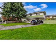 House for sale in Ironwood, Richmond, Richmond, 11471 Seabrook Crescent, 262431852   Realtylink.org