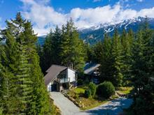 House for sale in Alta Vista, Whistler, Whistler, 3126 Tyrol Crescent, 262432331 | Realtylink.org