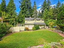 House for sale in Upper Lonsdale, North Vancouver, North Vancouver, 3873 Calder Avenue, 262432321 | Realtylink.org
