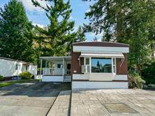Manufactured Home for sale in Otter District, Langley, Langley, 119 3665 244 Street, 262431982 | Realtylink.org