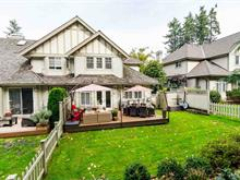 Townhouse for sale in Panorama Ridge, Surrey, Surrey, 20 5811 122 Street, 262430848 | Realtylink.org