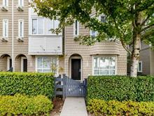 Townhouse for sale in Riverwood, Port Coquitlam, Port Coquitlam, 129 2418 Avon Place, 262431908 | Realtylink.org