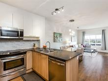 Apartment for sale in Maillardville, Coquitlam, Coquitlam, 405 202 Lebleu Street, 262426525 | Realtylink.org
