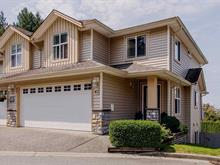 Townhouse for sale in Promontory, Sardis, Sardis, 42 46906 Russell Road, 262417224 | Realtylink.org